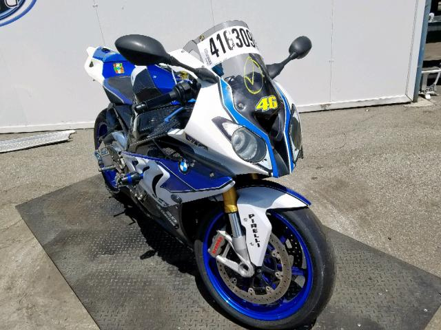 click here to view 2013 BMW HP4 at IBIDSAFELY