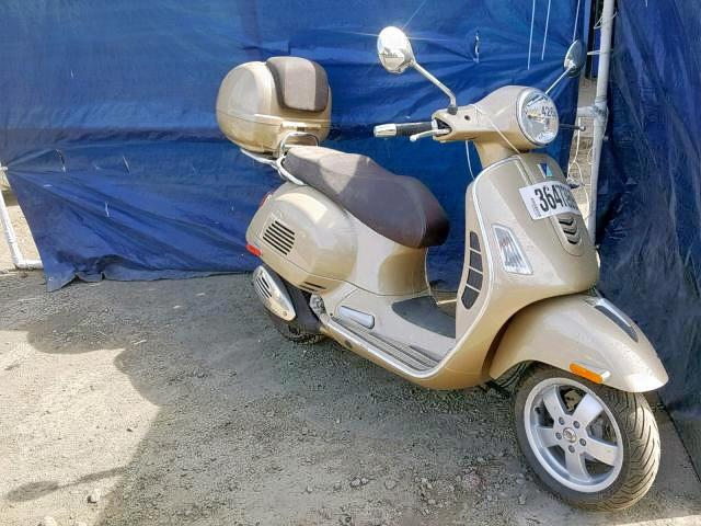 click here to view 2019 VESPA MOPED at IBIDSAFELY