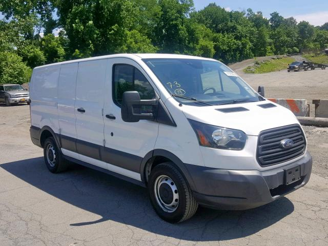 click here to view 2016 FORD TRANSIT T- at IBIDSAFELY
