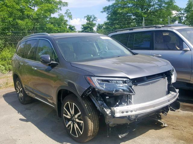 click here to view 2019 HONDA PILOT TOUR at IBIDSAFELY