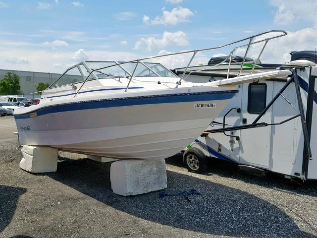 click here to view 1988 BAYL BOAT at IBIDSAFELY