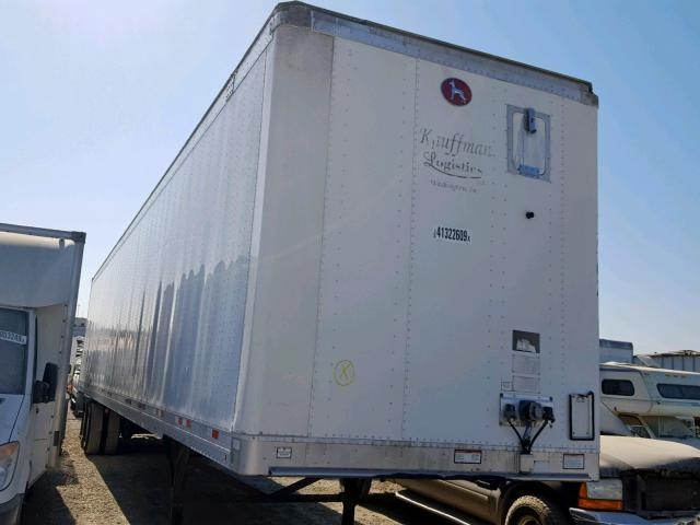 click here to view 2014 GREAT DANE TRAILER TRAILER at IBIDSAFELY