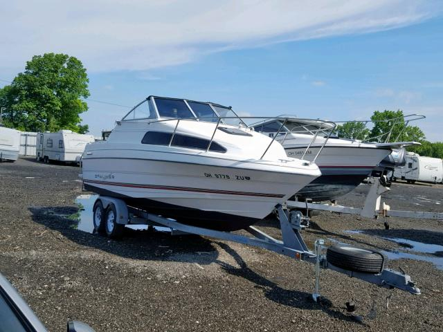 click here to view 1992 BAYL BOAT at IBIDSAFELY