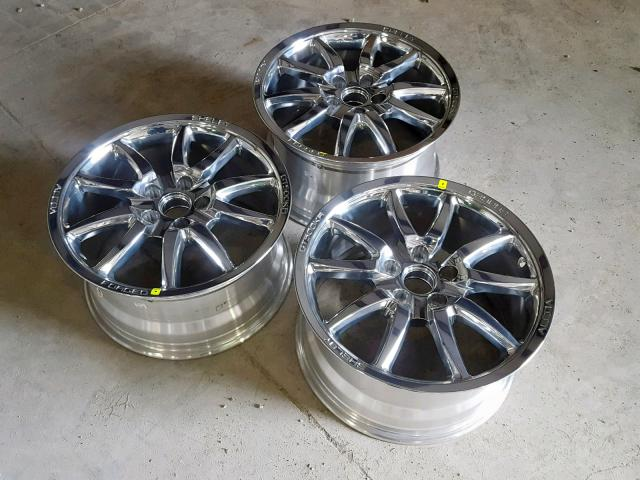 click here to view 2000 RIMS RIMS at IBIDSAFELY