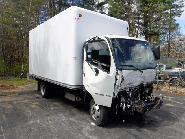 click here to view 2017 HINO 155 at IBIDSAFELY