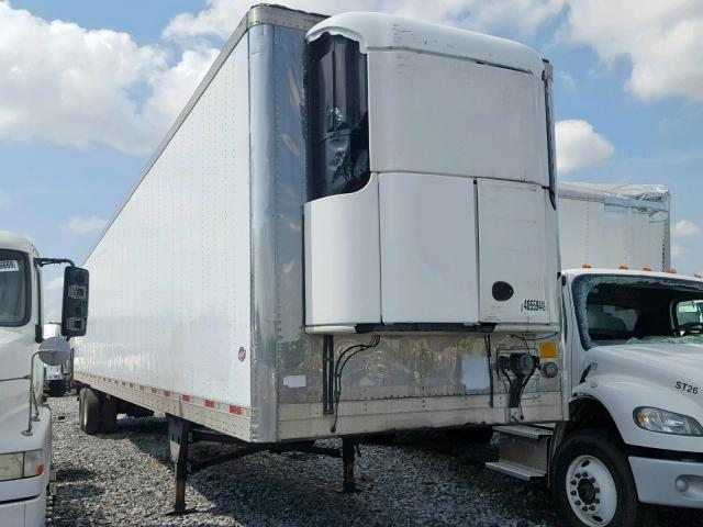 click here to view 2008 UTILITY VAN at IBIDSAFELY