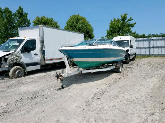 click here to view 1995 SEAR MARINE/TRL at IBIDSAFELY