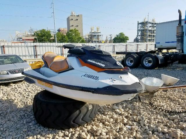 click here to view 2015 SEA JETSKI at IBIDSAFELY