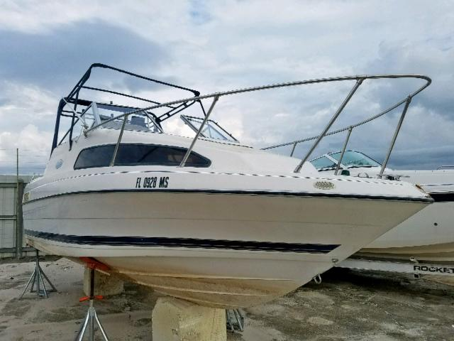 click here to view 2004 BAYL BOAT at IBIDSAFELY