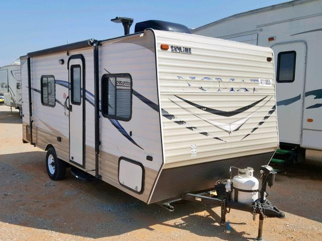 click here to view 2014 SKYLINE TRAILER at IBIDSAFELY