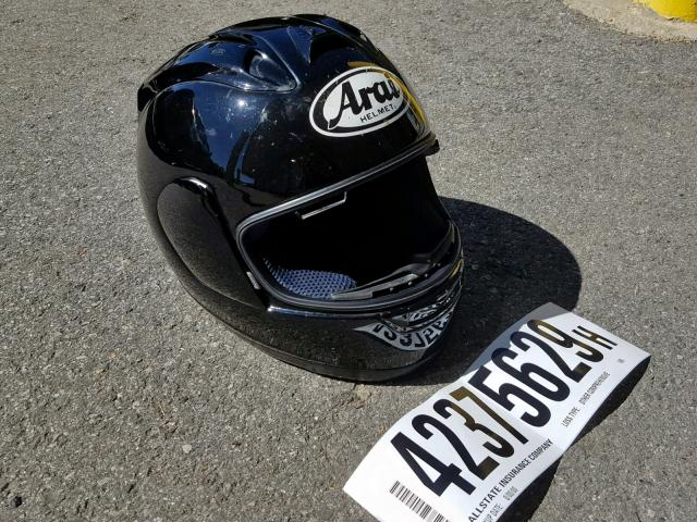 click here to view 2000 ARAI HELMET at IBIDSAFELY