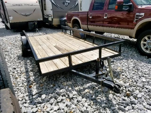 click here to view 2013 UTILITY TRAILER at IBIDSAFELY