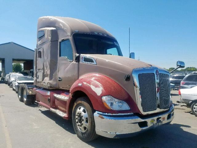 click here to view 2018 KENWORTH CONSTRUCTI at IBIDSAFELY