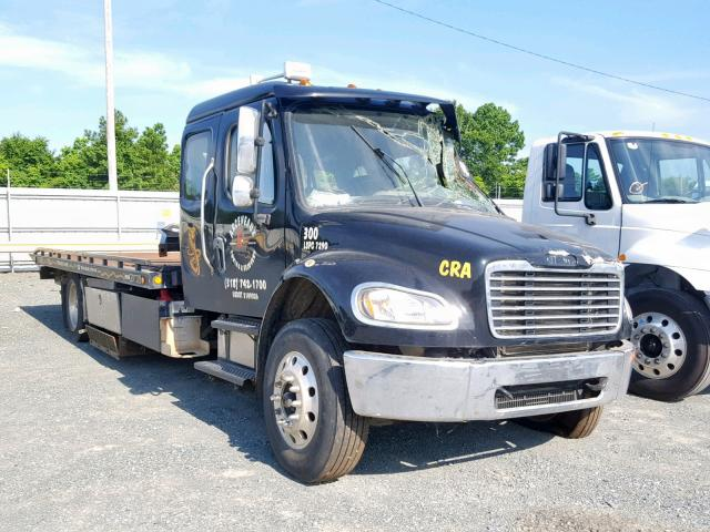 click here to view 2016 FREIGHTLINER M2 106 MED at IBIDSAFELY