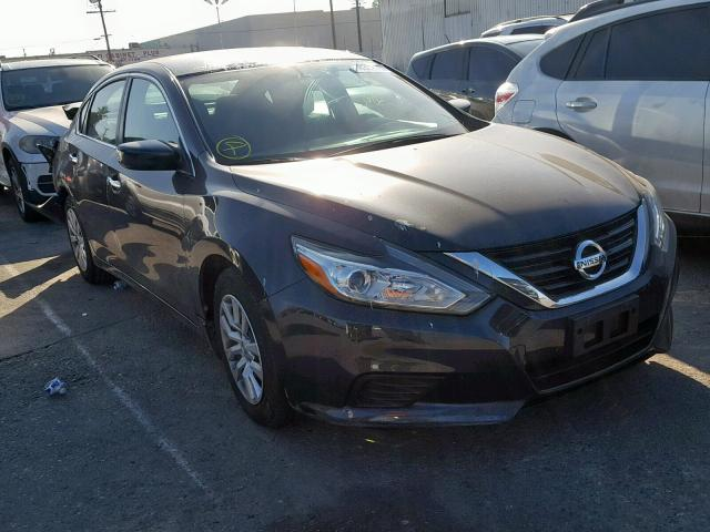 click here to view 2018 NISSAN ALTIMA 2.5 at IBIDSAFELY