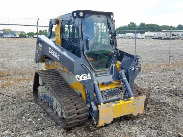 click here to view 2019 JOHN DEERE 331G at IBIDSAFELY