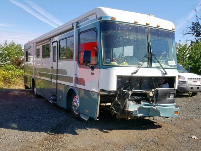 click here to view 1993 ROADMASTER RAIL DYANASTER at IBIDSAFELY
