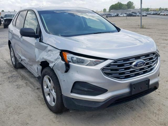 click here to view 2019 FORD EDGE SE at IBIDSAFELY