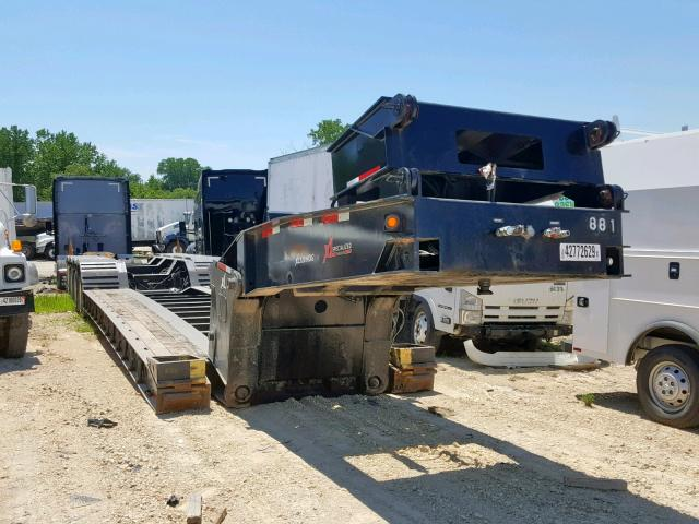 click here to view 2016 OTHER LOWBOY at IBIDSAFELY