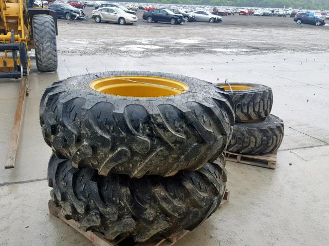 click here to view 2000 TIRE INDUSTRIAL at IBIDSAFELY
