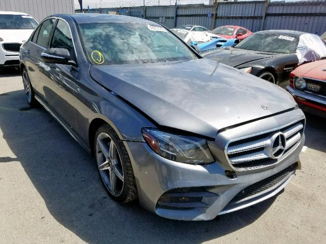 click here to view 2019 MERCEDES-BENZ E 300 at IBIDSAFELY