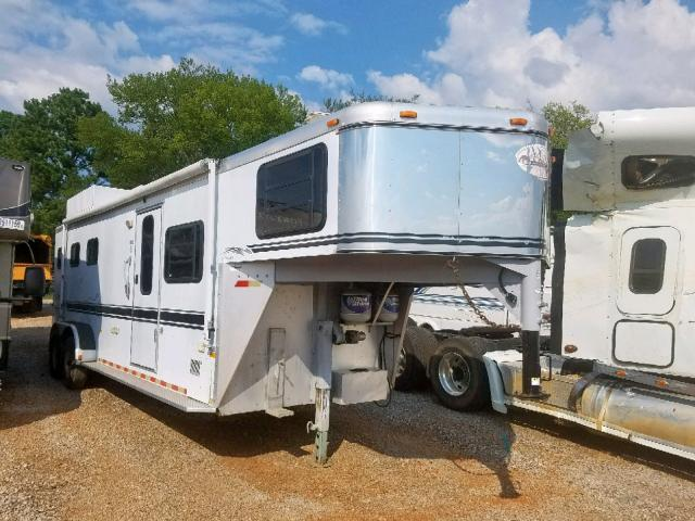 click here to view 2000 SUND HORSE TRLR at IBIDSAFELY