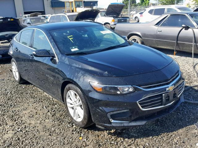 click here to view 2017 CHEVROLET MALIBU HYB at IBIDSAFELY
