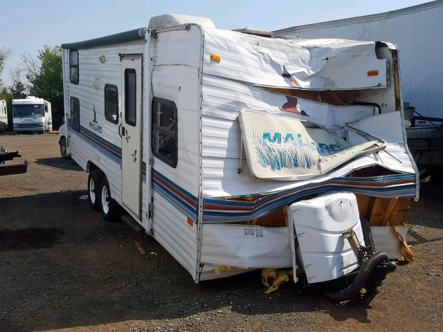 click here to view 1994 FLEETWOOD MALLARD at IBIDSAFELY