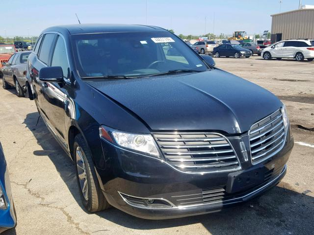 click here to view 2017 LINCOLN MKT at IBIDSAFELY