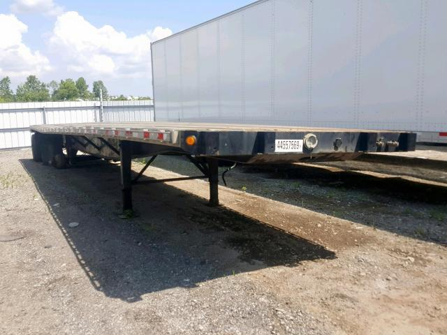 click here to view 2006 GREAT DANE TRAILER TRAILER at IBIDSAFELY