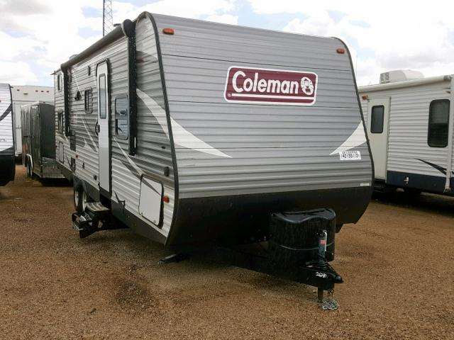click here to view 2019 DUTC COLEMAN at IBIDSAFELY