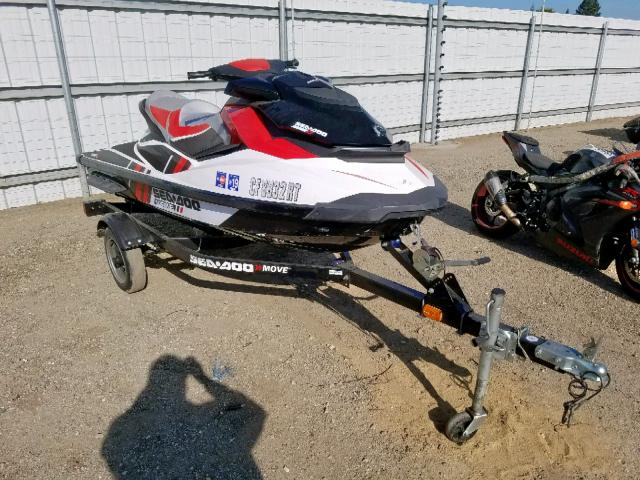 click here to view 2012 BOMBARDIER SEADOO at IBIDSAFELY