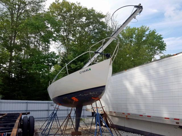 click here to view 1983 OTHR J-BOAT J29 at IBIDSAFELY