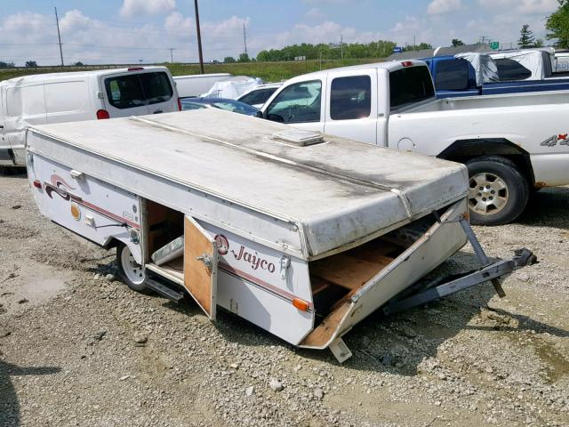 click here to view 1996 TRAIL KING POPUP at IBIDSAFELY