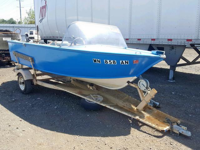 click here to view 1961 CRST CRESTLINER at IBIDSAFELY