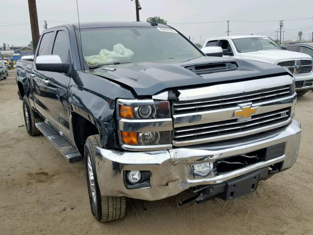 click here to view 2019 CHEVROLET SILVERADO at IBIDSAFELY