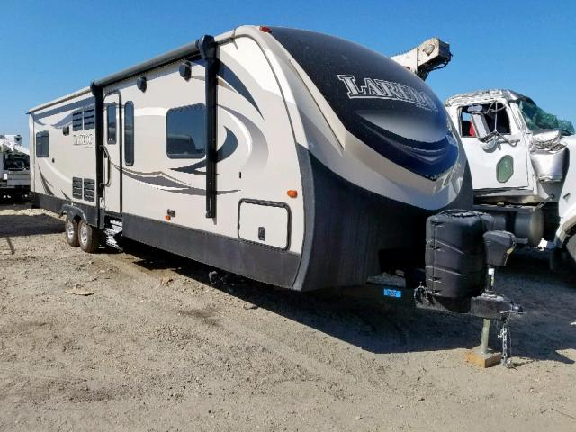 click here to view 2018 KEYSTONE LAREDO at IBIDSAFELY