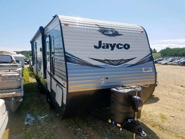 click here to view 2020 JAYC TRAVEL TRL at IBIDSAFELY