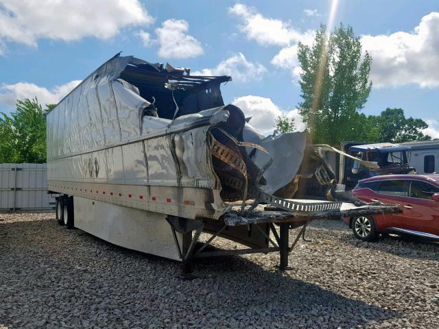 click here to view 2017 HOLLAND TRAILER TRAILER at IBIDSAFELY