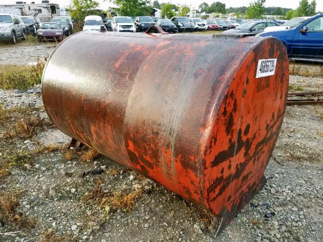 click here to view 2000 TANK HEIL at IBIDSAFELY
