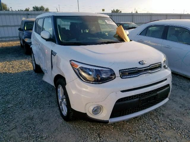 click here to view 2019 KIA SOUL + at IBIDSAFELY
