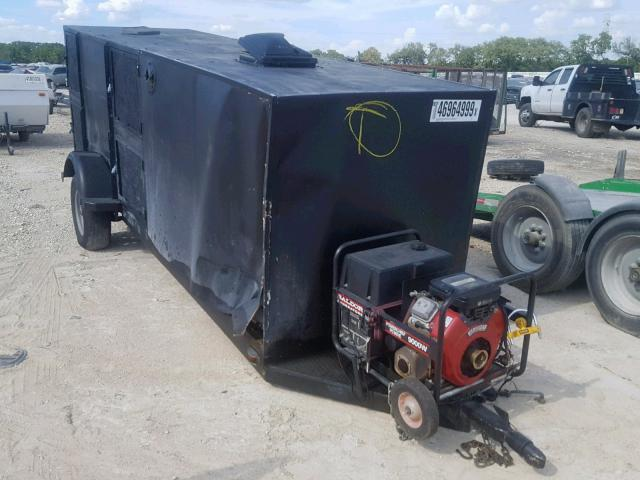 click here to view 2016 UTILIMASTER TRAILER at IBIDSAFELY