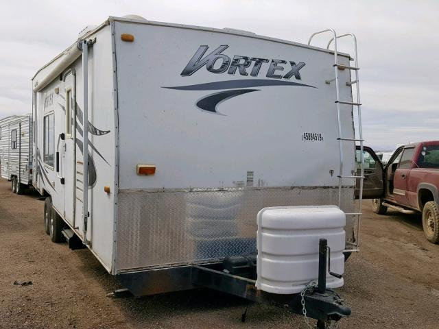 click here to view 2005 THOR VORTEX at IBIDSAFELY