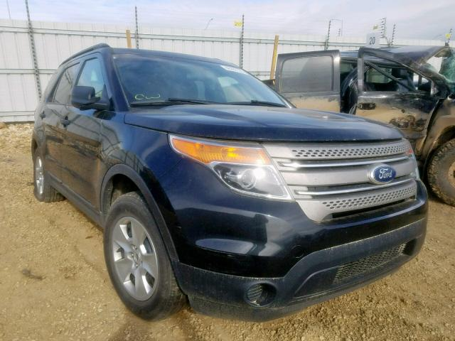 click here to view 2011 FORD EXPLORER at IBIDSAFELY
