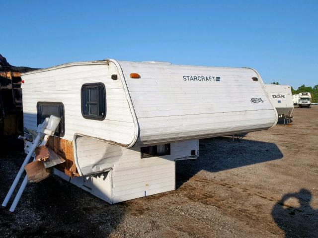 click here to view 1994 STAR CAMPER at IBIDSAFELY