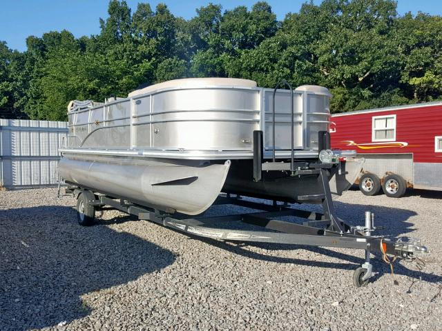 click here to view 2016 SYLV PONTOON at IBIDSAFELY