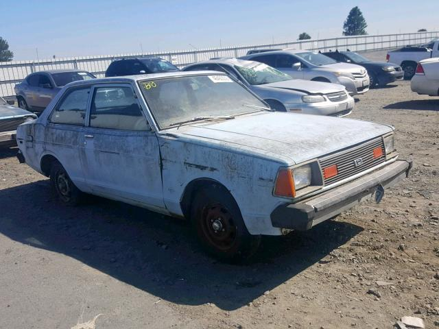click here to view 1980 DATSUN 210 at IBIDSAFELY