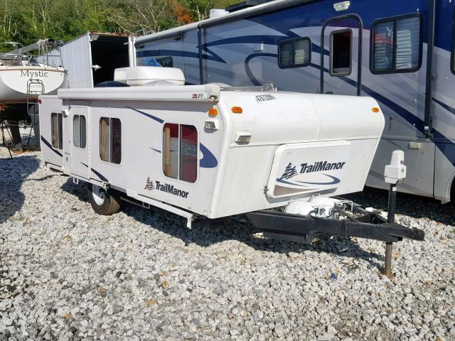 click here to view 2008 TRAIL KING MANOR at IBIDSAFELY
