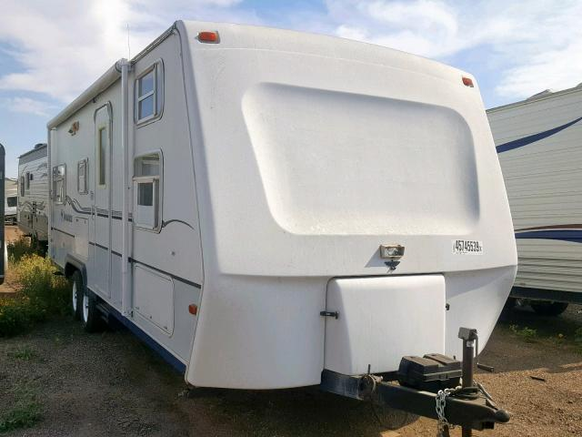 click here to view 2004 KZ FRONTIER at IBIDSAFELY