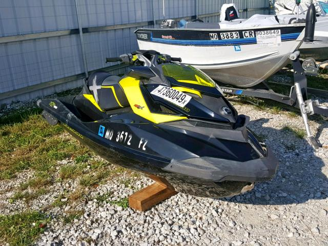 click here to view 2012 SEAD RXP at IBIDSAFELY